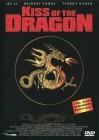 Kiss Of The Dragon (Jet Li / länger als die Kinofassung)