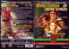 Afrika Express & Safari Express - Special Collection / NEU