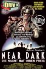 NEAR DARK (gr. Hartbox, Cover A) NEU/OVP
