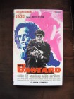 Der Bastard [X-Rated] Original Cover, Klaus Kinski