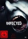 Infected - Infiziert - NEU - OVP