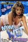 Moms Wet Dreams - Taija Rae - OVP