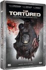 The Tortured - Metalpak [XT] (deutsch/uncut) NEU+OVP