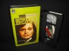 Dr. Jekyll & Sister Hyde VHS Thorn EMI Hammer