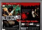 Blutschrei der Verdammten UNCUT Red Edition Reloaded # 51