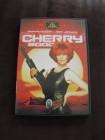 Cherry 2000 [MGM] Action Cult Erstauflage