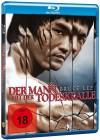 Der Mann mit der Todeskralle - Bruce Lee - uncut