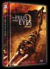 The Hills have eyes 2 -BR/DVD Mediabook - 84´Entertainment-B