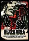 Black Aria - Glam Gore 2 [Giallo] (deutsch/uncut) NEU+OVP