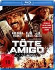 Töte Amigo [Blu-ray] (deutsch/uncut) NEU+OVP
