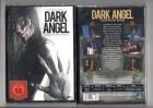 Dark Angel Tochter des Satans --Uncut--