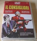 Im Dutzend zur Hölle - Poliziesco DVD Alberto de Martino RAR