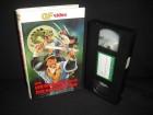 Die Herberge zum Drachentor VHS Geiselgasteig