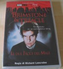 Brimstone & Treacle / UK Horror mit Sting / Raro Video DVD