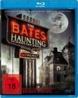 The Bates Haunting - Das Morden geht weiter BR - NEU