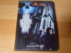 The Last House On The Left 1972  - Wes Craven uncut US DVD