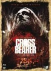 Cross Bearer Blu-ray Digipack B