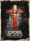 Cross Bearer Blu-ray Digipack C