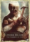 Cross Bearer Blu-ray Digipack A