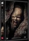 84: HILLS HAVE EYES (2006) Cover C - Mediabook
