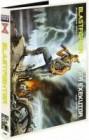 X-Rated: Blastfighter Der Exekutor G. Buchbox Cover C Lim 99