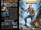 X-Rated: Blastfighter (große Hartbox / Cover A)