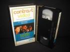 Mado VHS Romy Schneider ITT Contrast Glasbox