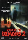 Dance of the Demons 2 - Dämonen (B) [XT] (deutsch/uncut) NEU
