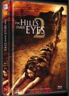 HILLS HAVE EYES 2 (2007) (Blu-Ray+DVD) (2Discs) - Cover B -