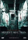 MIDNIGHT MEAT TRAIN - Extended Directors Cut - Uncut Wendeco