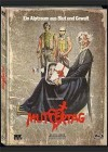 MUTTERTAG (DVD+Blu-Ray) (2Discs) - Cover B - Mediabook-Uncut