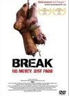 BREAK - White Edition - Uncut