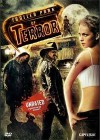 TRAILER PARK OF TERROR - Unrated Uncut