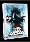 ZOMBIE - DAWN OF THE DEAD-Collectors Edition (3DVD) - Uncut