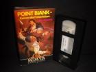 Point Blank - Keiner darf überleben VHS Lee Marvin MGM/UA
