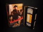 Unheimlich VHS Sean S. Cunningham MGM/UA