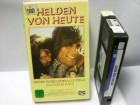 1436 ) Helden von Heute mit Harrison Ford & Sally Field