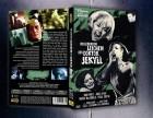 Die lebenden Leichen des Doktor Jekyll - Schuber Lim 555 OVP
