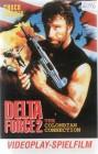 Delta Force 2 (6096)
