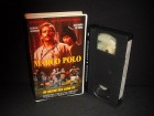 Marco Polo im Reiche des Kung Fu VHS Shaw Brothers Joy
