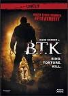 B.T.K. - BIND TORTURE KILL - Uncut