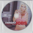 Hundies - Throat jobs Vol. 1 (120 min./mit Puma Swede)
