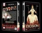 84: Excision - kl. Hartbox lim. 250 - Blu Ray