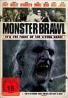 Monster Brawl (deutsch/uncut) NEU+OVP
