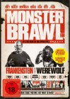 Monster Brawl - Limited Edition (deutsch/uncut) NEU+OVP