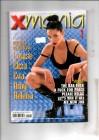 X Mania 2 - Sascha Alexander Verlag NEU