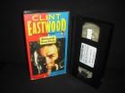 Clint Eastwood Trailerkassette NL Warner