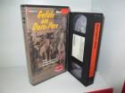 VHS - Gefahr am Doro Pass - Spectrum Glasbox