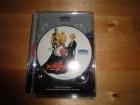 Muttertag CMV Charles Kaufmann CMV 9905-DVD