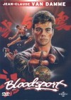 Bloodsport - DVD Kinowelt RAR !!!